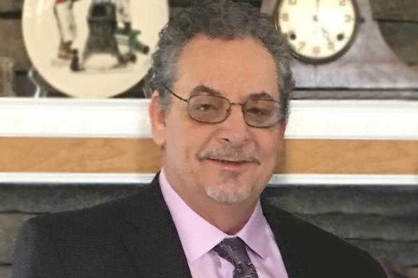 Doug N
